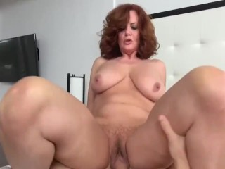 Brother forces sister to suck his cock