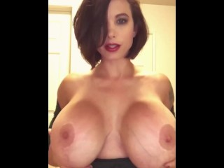 filming my mom real porn