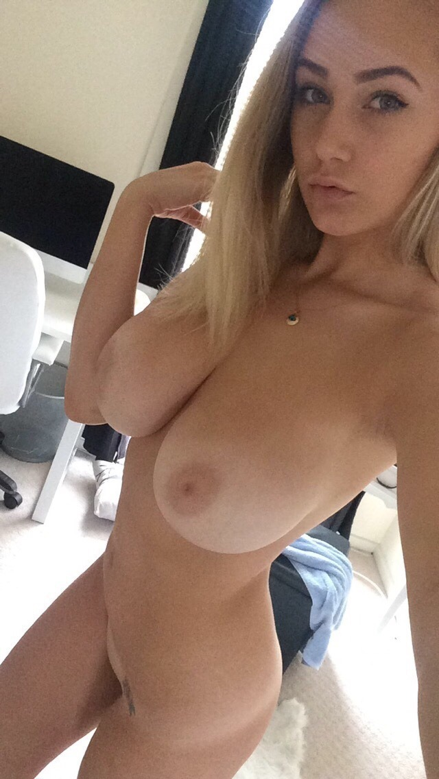 backpage squirt