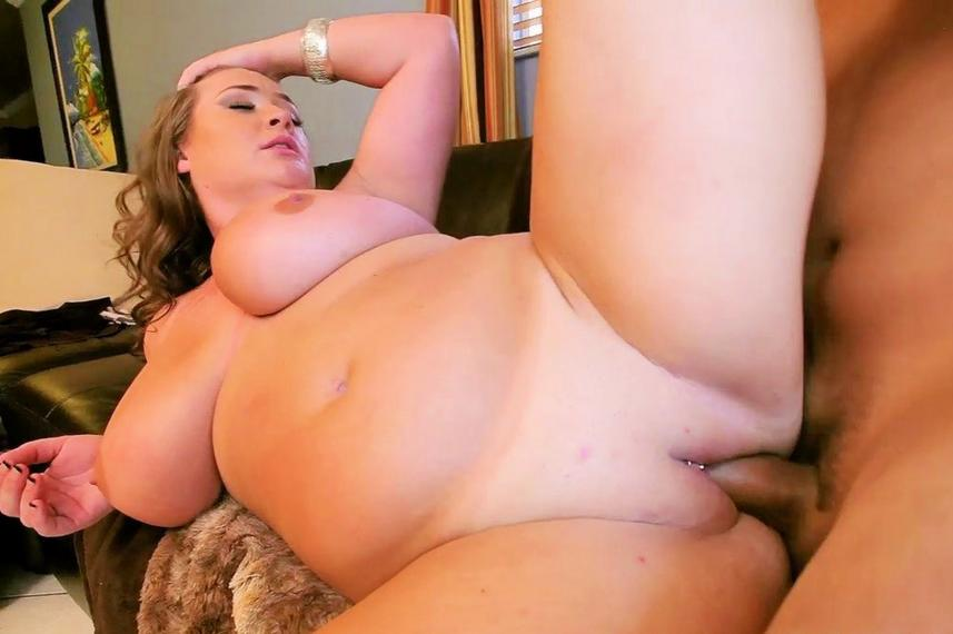 hard huge mature pantyhose porn archiveonly