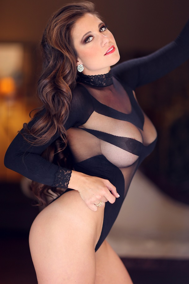 gianna michaels real estate