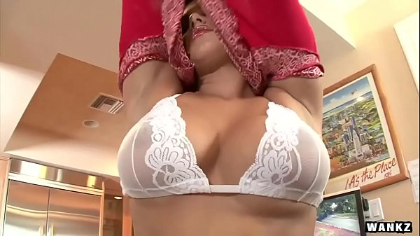 cum on pantyhose free preview video