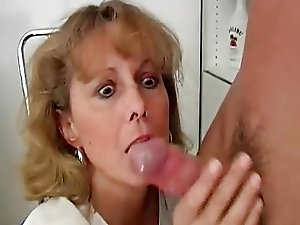 son mother sex