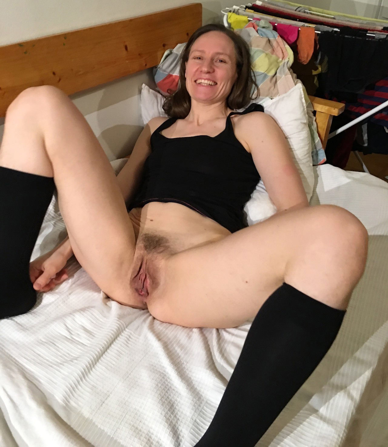 old bbw and free galleries