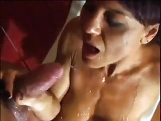 monster cock impale tiny ass