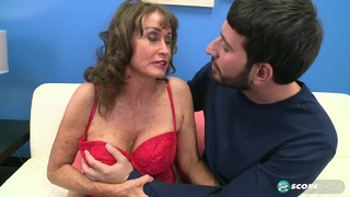 wife doesn t want to fuck my boss