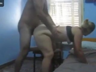 young girls first time lesbian
