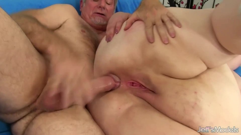 alexis texas and penny flame
