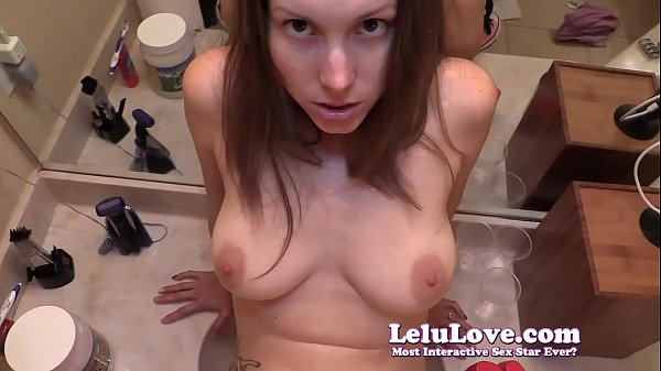 full sexy moive