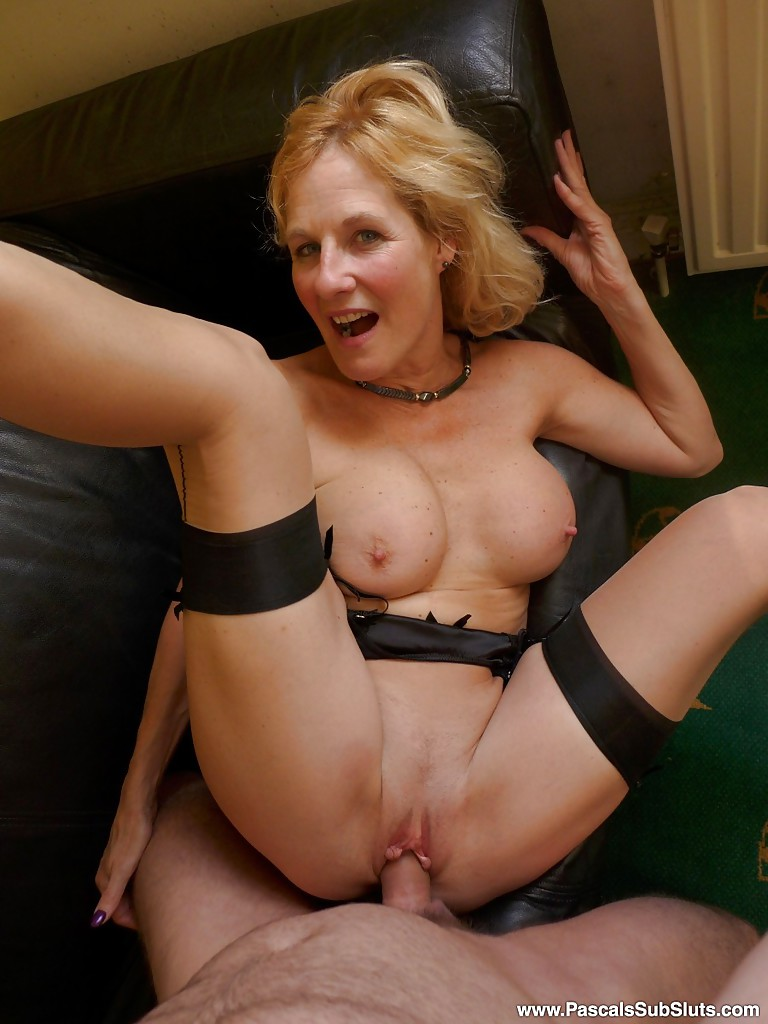 passion hd holly michaels