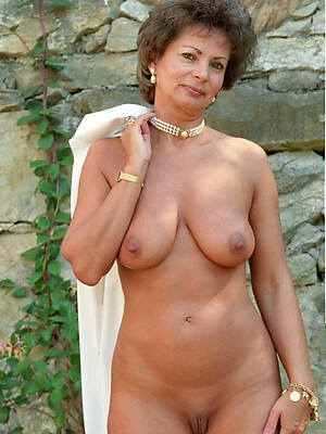 stephanie michelle naked
