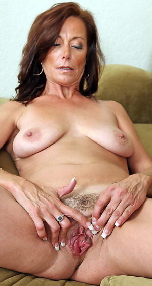 skype forum for adults