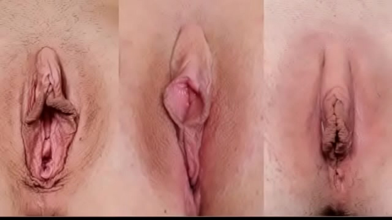 white cock black pussy threesome
