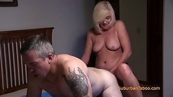 play girl fat girl pussy