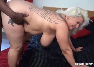 mature old picture sex woman